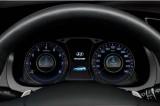 OFICIAL: Iata noul Hyundai i40!41628
