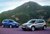 GALERIE FOTO: Noul Volkswagen Tiguan prezentat in detaliu41596