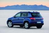 GALERIE FOTO: Noul Volkswagen Tiguan prezentat in detaliu41597