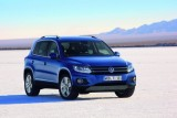 GALERIE FOTO: Noul Volkswagen Tiguan prezentat in detaliu41598