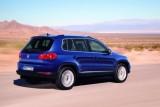 GALERIE FOTO: Noul Volkswagen Tiguan prezentat in detaliu41599
