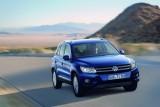 GALERIE FOTO: Noul Volkswagen Tiguan prezentat in detaliu41600