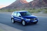 GALERIE FOTO: Noul Volkswagen Tiguan prezentat in detaliu41601