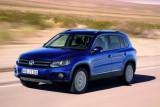 GALERIE FOTO: Noul Volkswagen Tiguan prezentat in detaliu41602