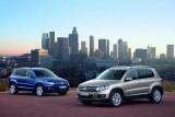 GALERIE FOTO: Noul Volkswagen Tiguan prezentat in detaliu41603