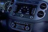 GALERIE FOTO: Noul Volkswagen Tiguan prezentat in detaliu41604