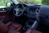 GALERIE FOTO: Noul Volkswagen Tiguan prezentat in detaliu41605