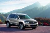 GALERIE FOTO: Noul Volkswagen Tiguan prezentat in detaliu41606