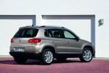 GALERIE FOTO: Noul Volkswagen Tiguan prezentat in detaliu41607