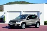 GALERIE FOTO: Noul Volkswagen Tiguan prezentat in detaliu41608