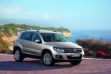 GALERIE FOTO: Noul Volkswagen Tiguan prezentat in detaliu41609