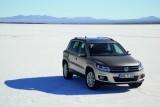 GALERIE FOTO: Noul Volkswagen Tiguan prezentat in detaliu41610