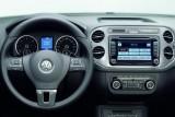 GALERIE FOTO: Noul Volkswagen Tiguan prezentat in detaliu41611