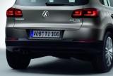GALERIE FOTO: Noul Volkswagen Tiguan prezentat in detaliu41612