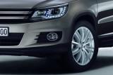 GALERIE FOTO: Noul Volkswagen Tiguan prezentat in detaliu41613