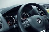 GALERIE FOTO: Noul Volkswagen Tiguan prezentat in detaliu41614