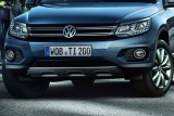 GALERIE FOTO: Noul Volkswagen Tiguan prezentat in detaliu41615