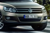 GALERIE FOTO: Noul Volkswagen Tiguan prezentat in detaliu41616