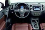 GALERIE FOTO: Noul Volkswagen Tiguan prezentat in detaliu41617