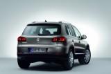 GALERIE FOTO: Noul Volkswagen Tiguan prezentat in detaliu41618