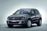 GALERIE FOTO: Noul Volkswagen Tiguan prezentat in detaliu41619