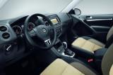 GALERIE FOTO: Noul Volkswagen Tiguan prezentat in detaliu41620