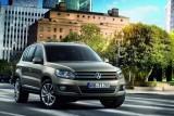 GALERIE FOTO: Noul Volkswagen Tiguan prezentat in detaliu41621