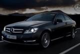 VIDEO: Mercedes prezinta modelul C-Klasse Coupe41594