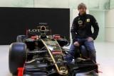 Heidfeld este noul pilot Renault41589