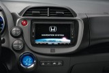 GALERIE FOTO: Noul Honda Jazz prezentat in detaliu41412