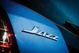 GALERIE FOTO: Noul Honda Jazz prezentat in detaliu41424
