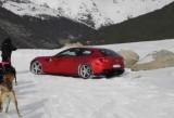 VIDEO: Ferrari FF testeaza noua tractiune integrala41409