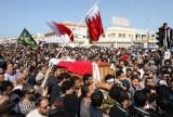 Marele Premiu al Bahrainului, in pericol41405