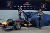 Vettel: Pilotii n-ar trebui sa apese pe butoane41390