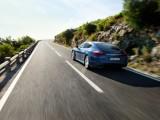 Noul Panamera S Hybrid va debuta la Geneva41383