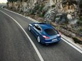 Noul Panamera S Hybrid va debuta la Geneva41384