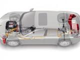 Noul Panamera S Hybrid va debuta la Geneva41386