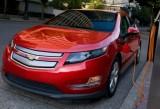 Chevrolet Volt are probleme cu sobolanii41374