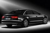 Iata noul Audi A8L blindat!41370