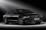Iata noul Audi A8L blindat!41371