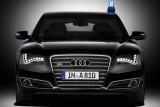 Iata noul Audi A8L blindat!41372