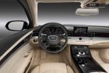 Iata noul Audi A8L blindat!41373