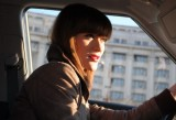 EXCLUSIV: Fetele de la Masini.ro (20) - She's my heart, She's my Soul41336