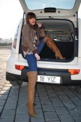 EXCLUSIV: Fetele de la Masini.ro (20) - She's my heart, She's my Soul41353