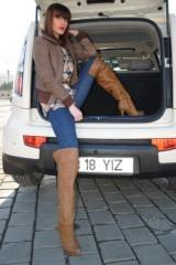 EXCLUSIV: Fetele de la Masini.ro (20) - She's my heart, She's my Soul41354