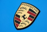 Porsche va prezenta la Geneva un nou model hibrid41334