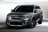 Noi imagini cu modelul Fiat Freemont41326