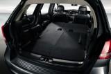 Noi imagini cu modelul Fiat Freemont41328