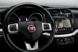 Noi imagini cu modelul Fiat Freemont41329