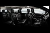 Noi imagini cu modelul Fiat Freemont41330